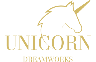 Unicorn Dreamworks