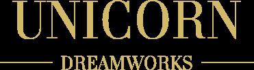 Unicorn Dreamworks