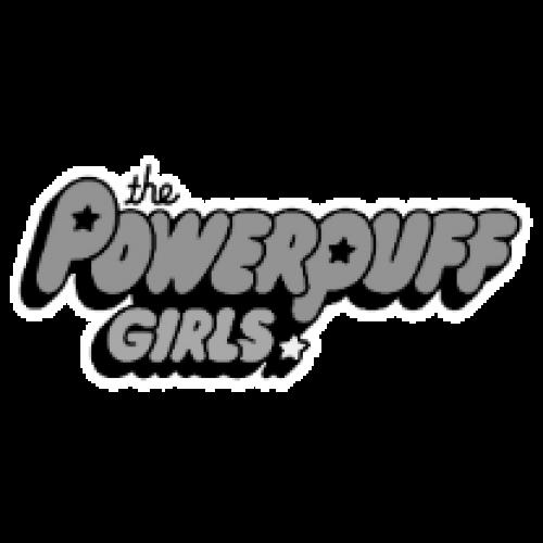 Powerpuff Gılrs